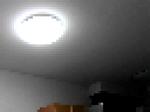 webcam2.png