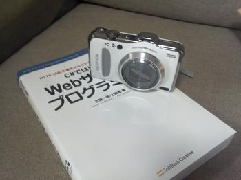 P1000316.JPG